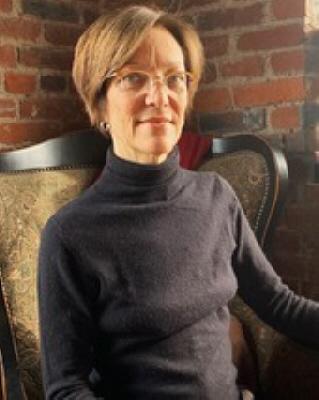 Lorelei Diane Davis