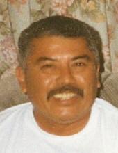Raul R. Vela Jr.