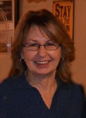 Janet Sue Senters