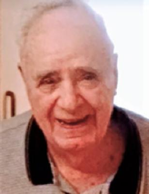 Ralph E. Sharrer