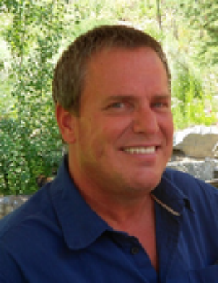 Kevin Hawkes