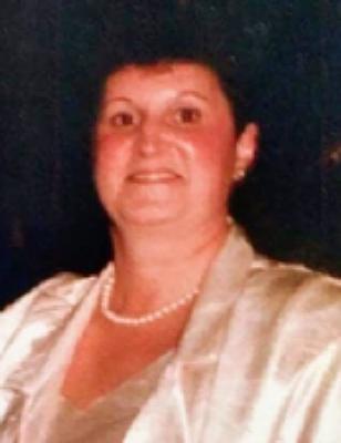 Margaret C. Shopp