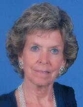 Cheryl A. Colliflower
