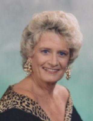Sharon Sue Blount