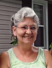 Karen Sue Reece