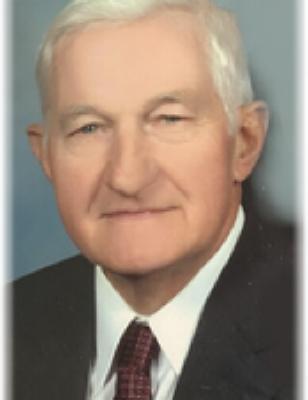William P. Wohlever