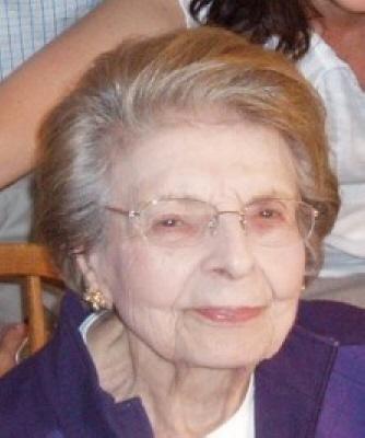 Josephine Pillitteri