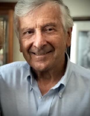 Anthony L Sasso