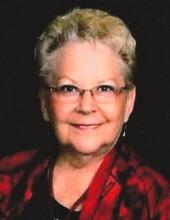 Judy Morisset