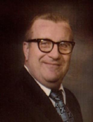Chief Master Sergeant Joel E. Strader, USAF, Retired