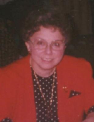 Guadelupe Stefania Castro