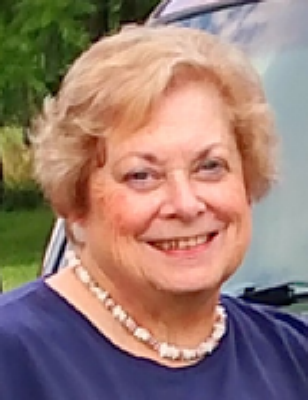 Zora Anders