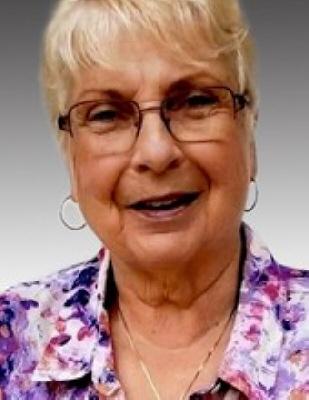 Janet Lou Danklefsen