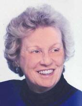 Nancy H. Ottolin