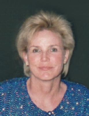 Jeannie Cox
