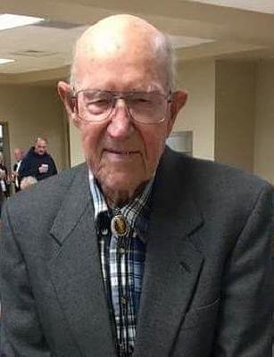 Russel Wayne Girvin Obituary