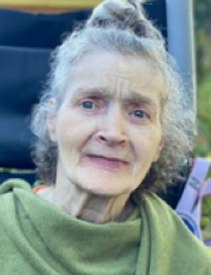 Linda Marie Kizer
