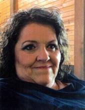 Sharon Ann Ohler