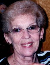 Marie M. Nystrom