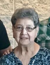 Eva C. Neiderer