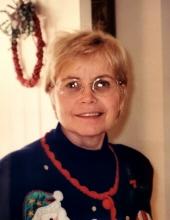 Evelyn E. Billman