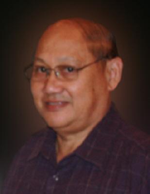 Herman Fabia Ada