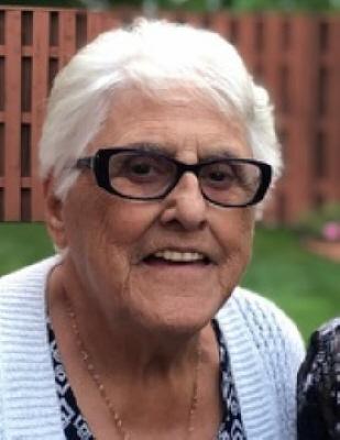 Photo of Rita Fournier