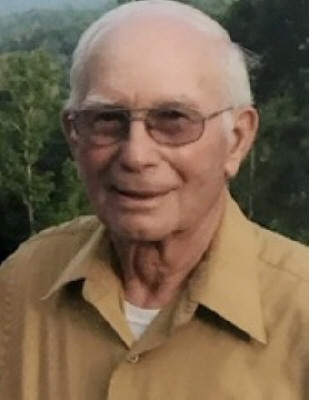 William Daris Cunningham