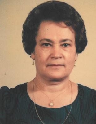 Photo of Luisa Colavecchia