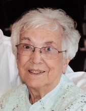 Barbara L. (Dulong) Surette