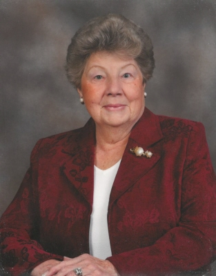 Photo of Saydie (Dee) Pardely