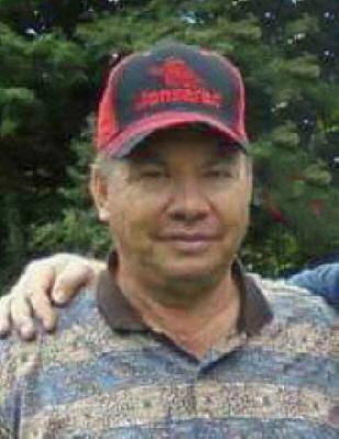 Gary Neilson Stevens