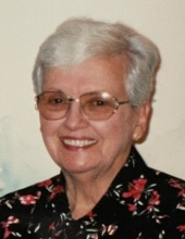 Edith M. Picker