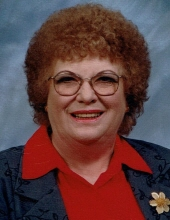 Bettylou J. Guntharp