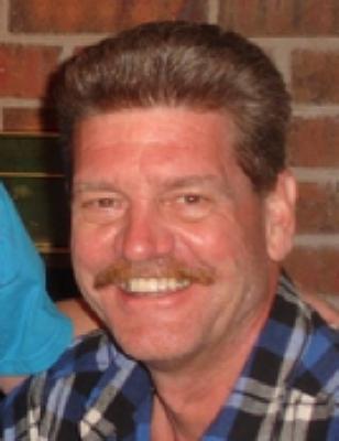 Marvin A. Lepien,  Jr.