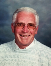 "Donald ""Don"" James Emeott, Sr."