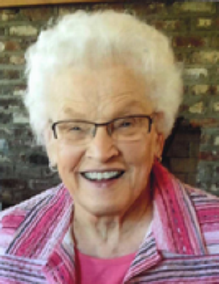 Mildred Kautz