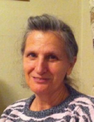 Janice Kay Schumacher