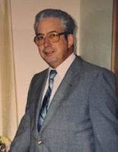 Warren  L.  Smith