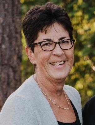 Photo of Cheryl Duffy
