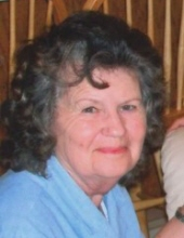 Margie May Weitkamp - McNabb Funeral Home