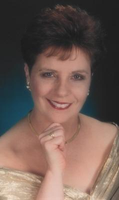 Photo of Janet Rusan