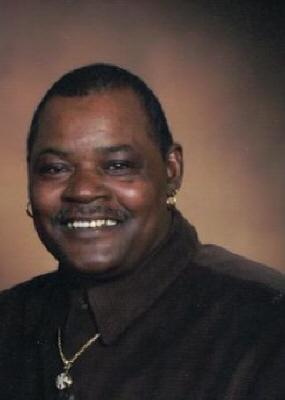 Photo of Mr. Leon Green