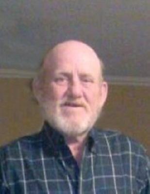 Photo of James Edwards