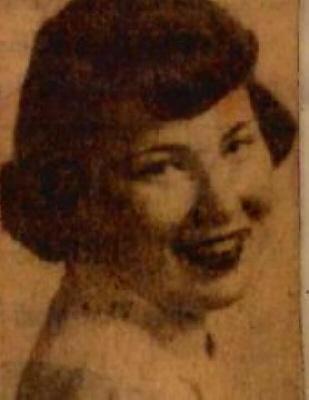 Ann K. Duren