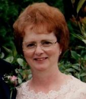 Rosemarie Martindell Portland, Oregon Obituary