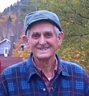 Photo of Stanley J. Porter