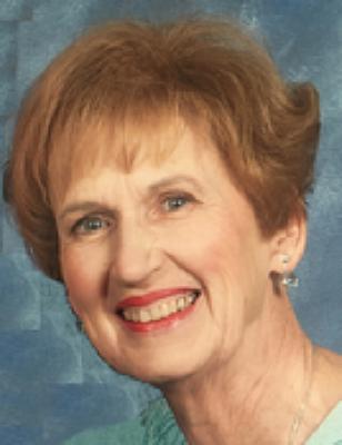 Lillian E. Beard