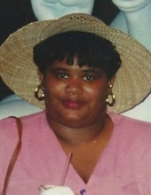 Ms. Bertha Gail Kidd- Thomas