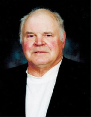 Photo of Mr. Jack Vaclav